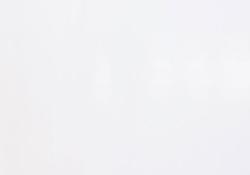 Nanoglass Super White (Importado)