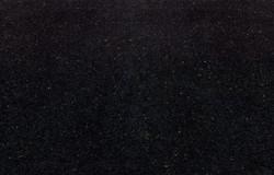 Preto Ouro Negro (Nacional)