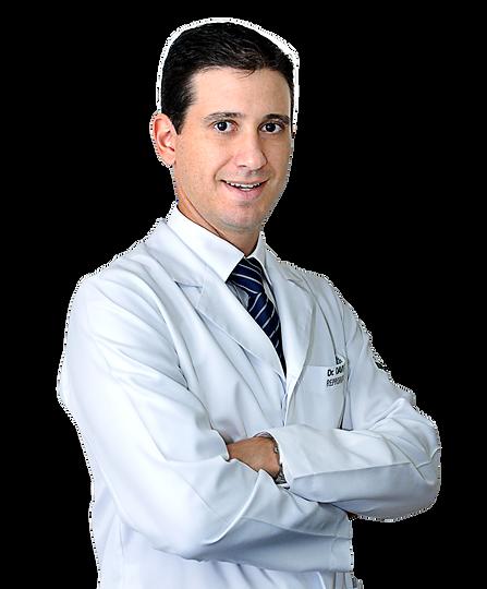 Dr. Davi Buttros | Fertilização In Vitro | Tramentos para engravidar
