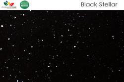 Black Stellar