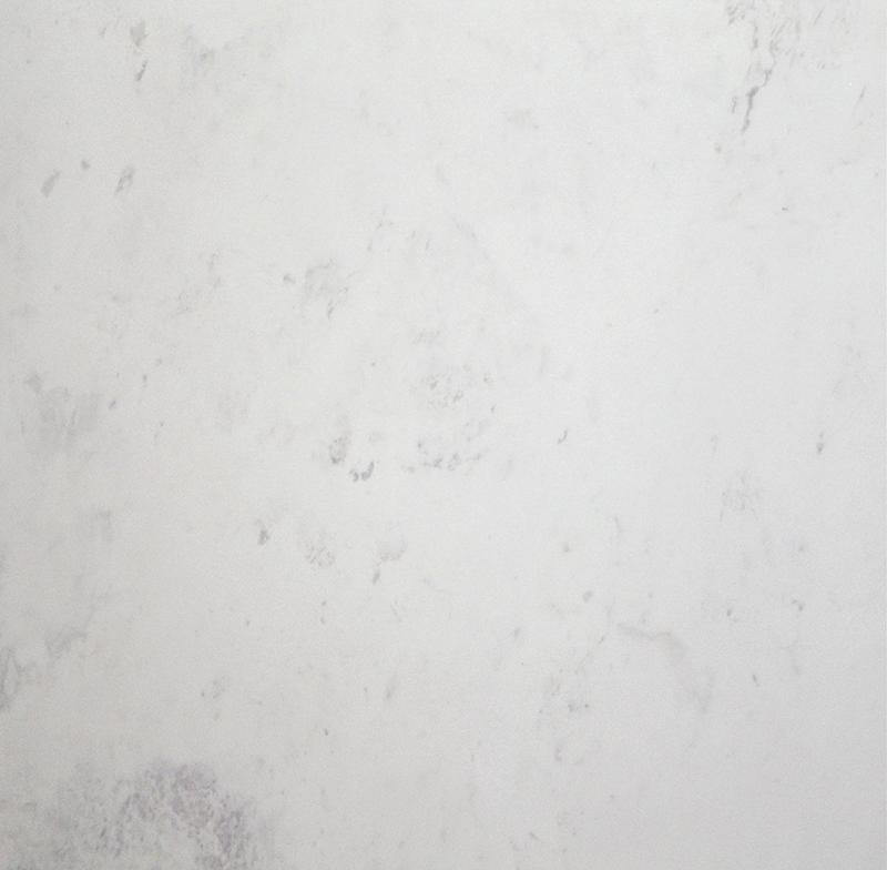 Branco Pighes (Importado)