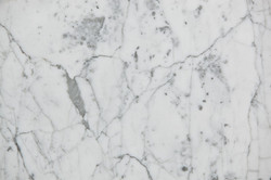 Branco Carrara (Importado)