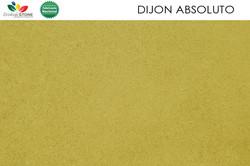 Dijon Absoluto