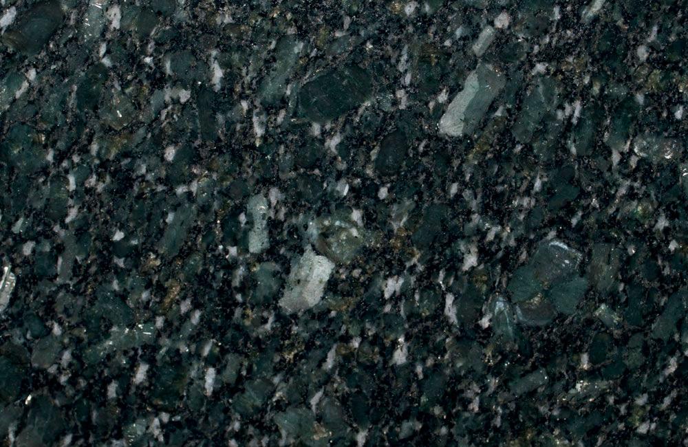 Verde Pérola (Nacional)