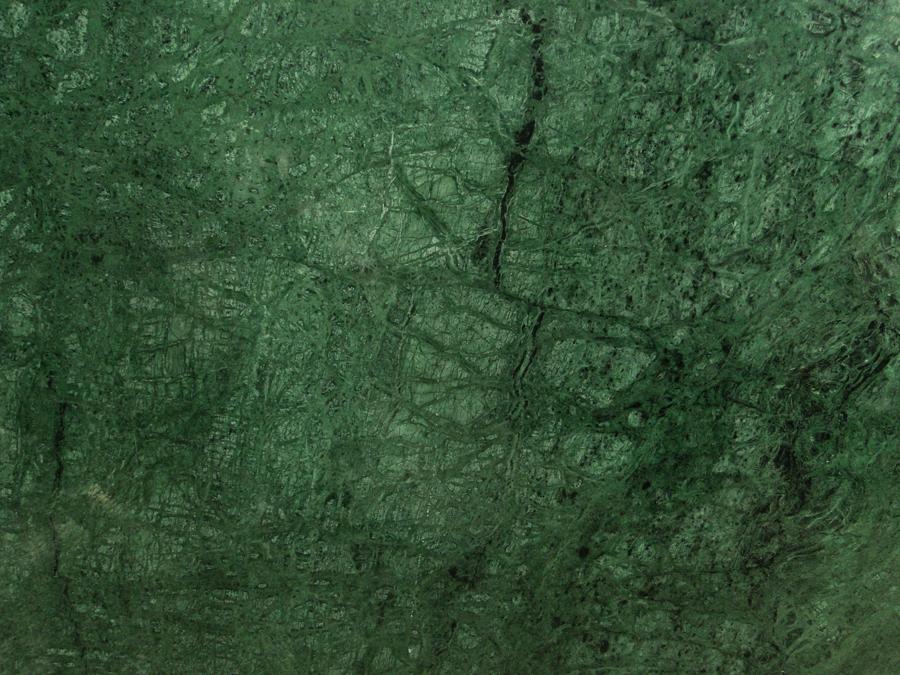 Verde Guatemala (Importado)