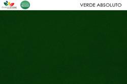Verde Absoluto