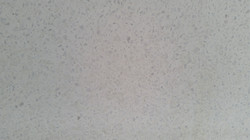 Granilite Comum Branco