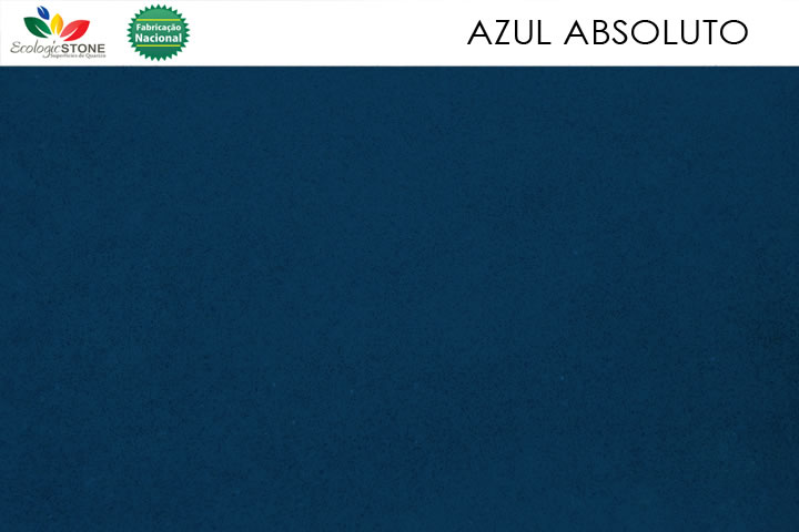 Azul Absoluto