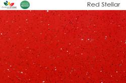 Red Stellar