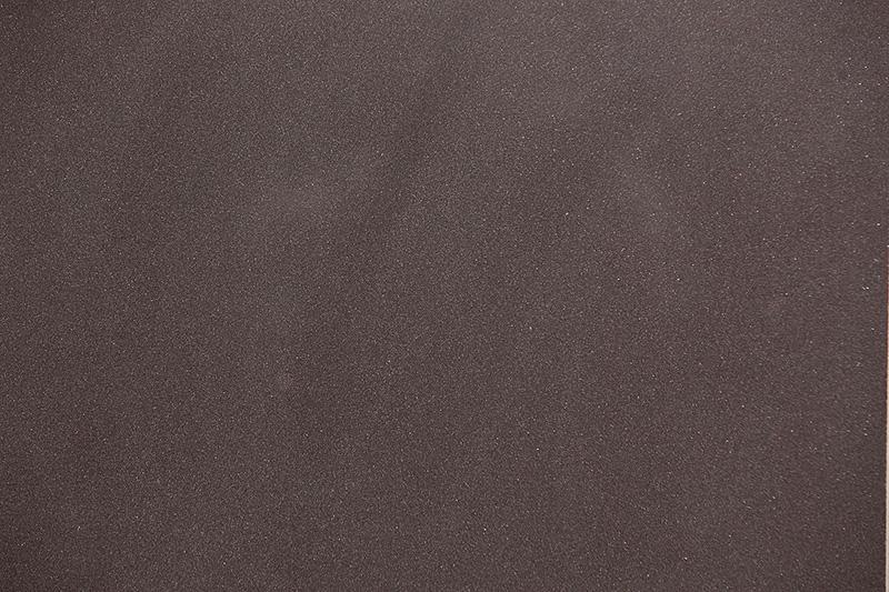 Marrom Absoluto (Basalto Nacional)