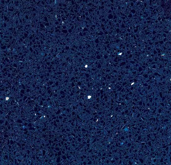Starlight Sapphire (Importado)