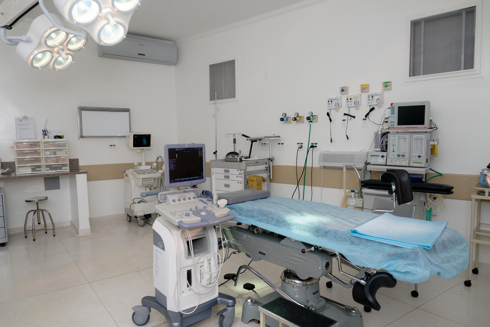 Centro_Cirúrgico