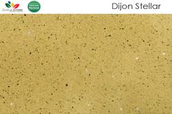 Dijon Stellar