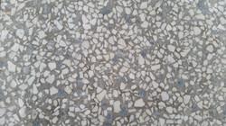Granilite Comum Cinza