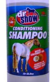 Dr Show Conditioning Shampoo 1ltr