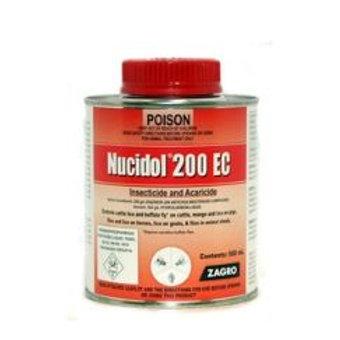 Nucidol 200 EC 500ml