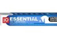iO Essential Worming Paste 35ml