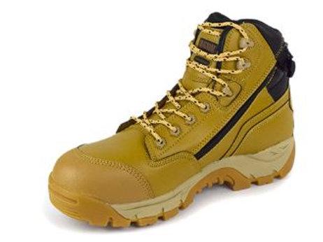 Magnum Precision Max Work Boots