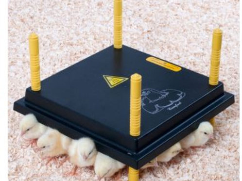 Heating Plate for Chickens 30cm x 30cm