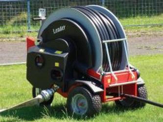 Leader 32 Turbine Irrigator