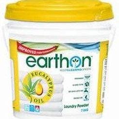 Earthon Laundry Powder 7.5kg