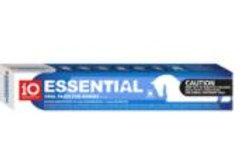 iO Essential Paste 35ml