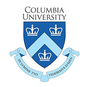 Columbia Unversity Admissions Guidance