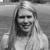 Kristin Conneen, College Admission Consultant