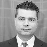 Keith Espinosa, College Admission Consultant