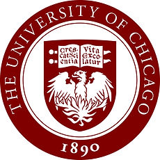University of Chicago Admissions Guidance