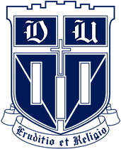Duke University Admissions Guidance