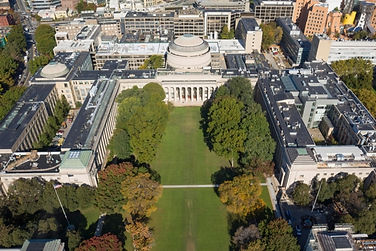 MIT Admissions Consultants
