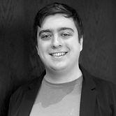 Josh Abady, SAT and ACT Tutor