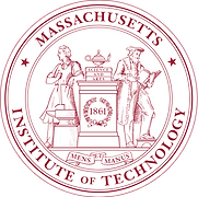 MIT Admissions Guidance