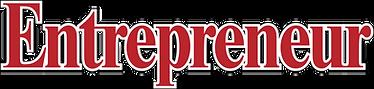 Bentham Admissions Entrepreneur Article