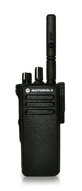 motorola-dp4400e-portable-two-way-radio.
