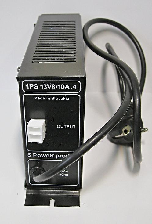 1PS48V0/3A5.4