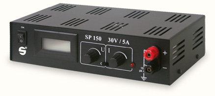 SP150050V/3A
