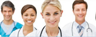 7 Future Job Trends For Nurse Practitioners