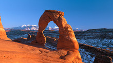 General Surgeon Needed in Mountain West!
