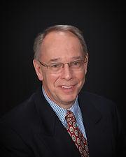 Bill Sherriff