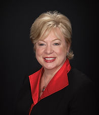 Julie Sherriff