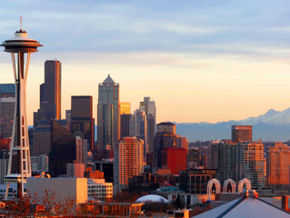 Family Medicine Physician / Advanced Practitioners Positions in Seattle-Tacoma