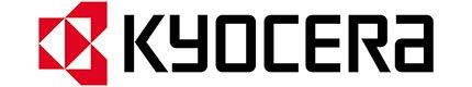 Kyocera_New_HP_Logo.jpg