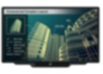 PN-L803C_commercial.jpg