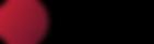 LogoAlianta_web.png