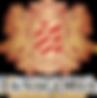 Logo_Fanagoriya-768x779.png