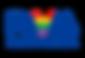 Logo RMA2.png