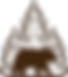 Taiga основной лого в 3х вариантах (curv