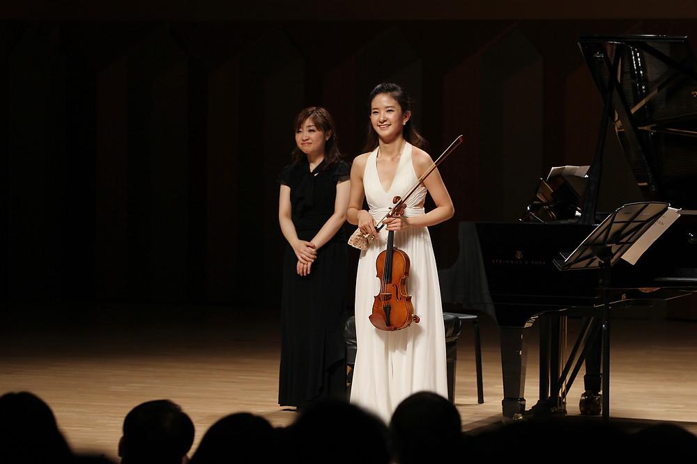 20150529_장유진 바이올린 독주회.jpg